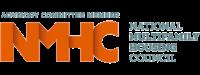 NMHC-Logo