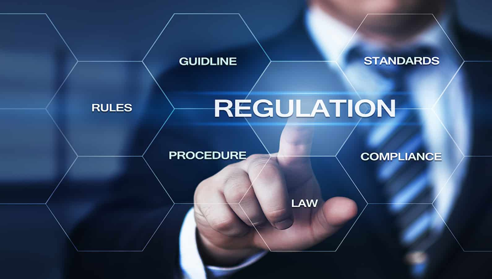 Understanding Regulation D