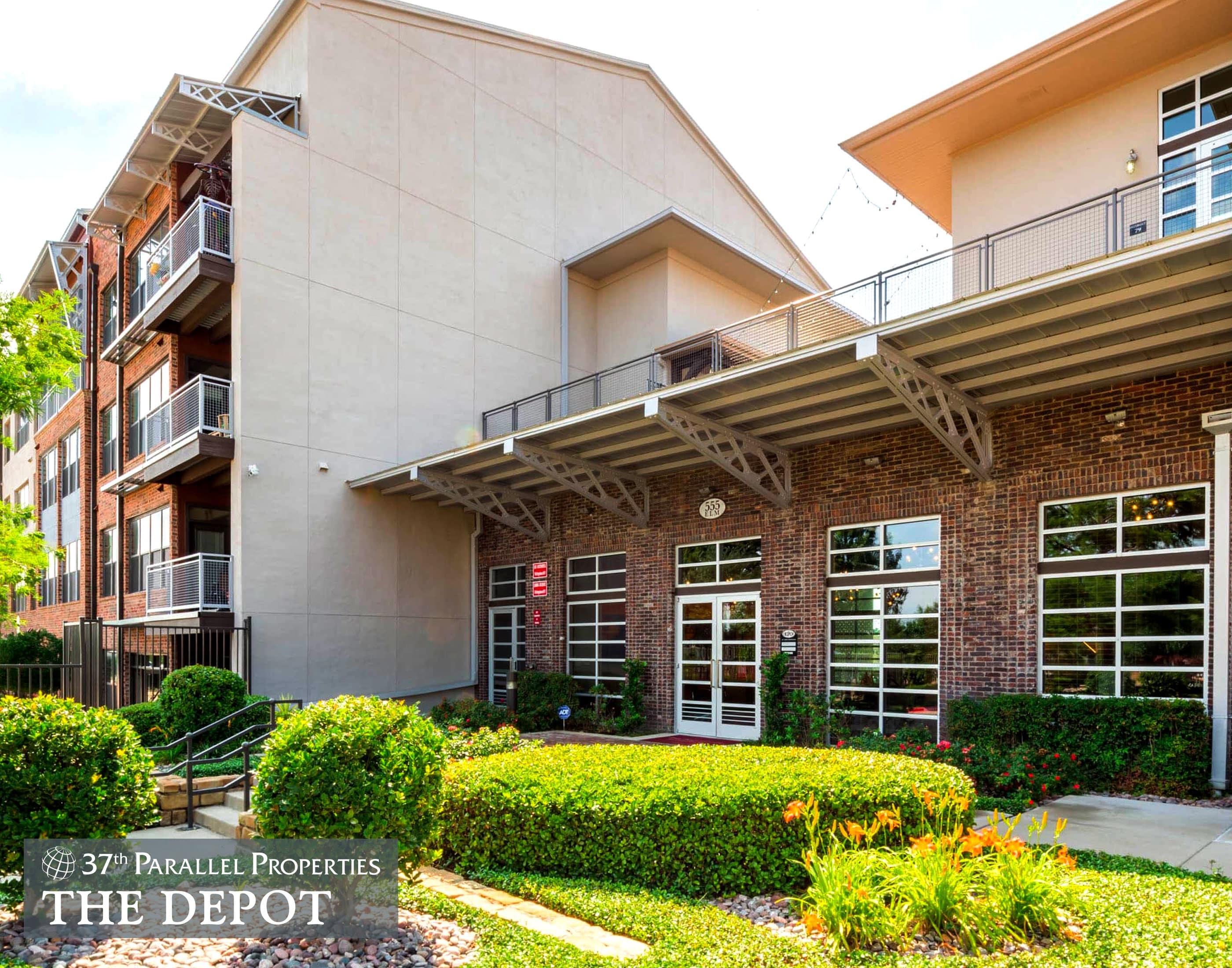 multifamily real estate portfolio, Multifamily Real Estate Portfolio