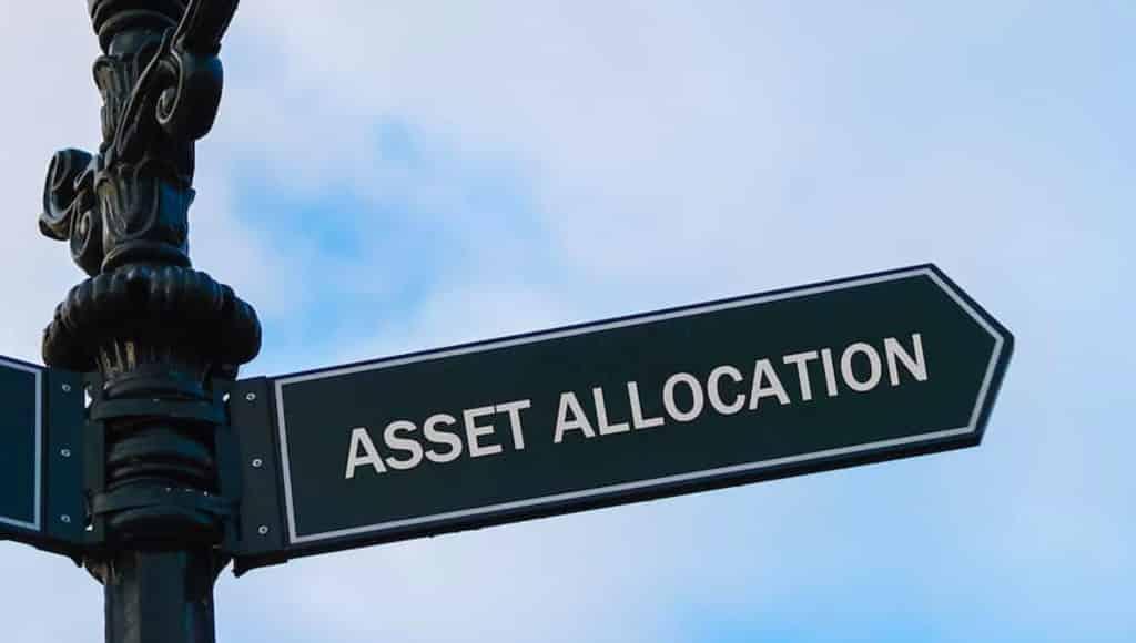 balanced portfolio, Why Your Balanced Portfolio Should Include Real Estate Investing