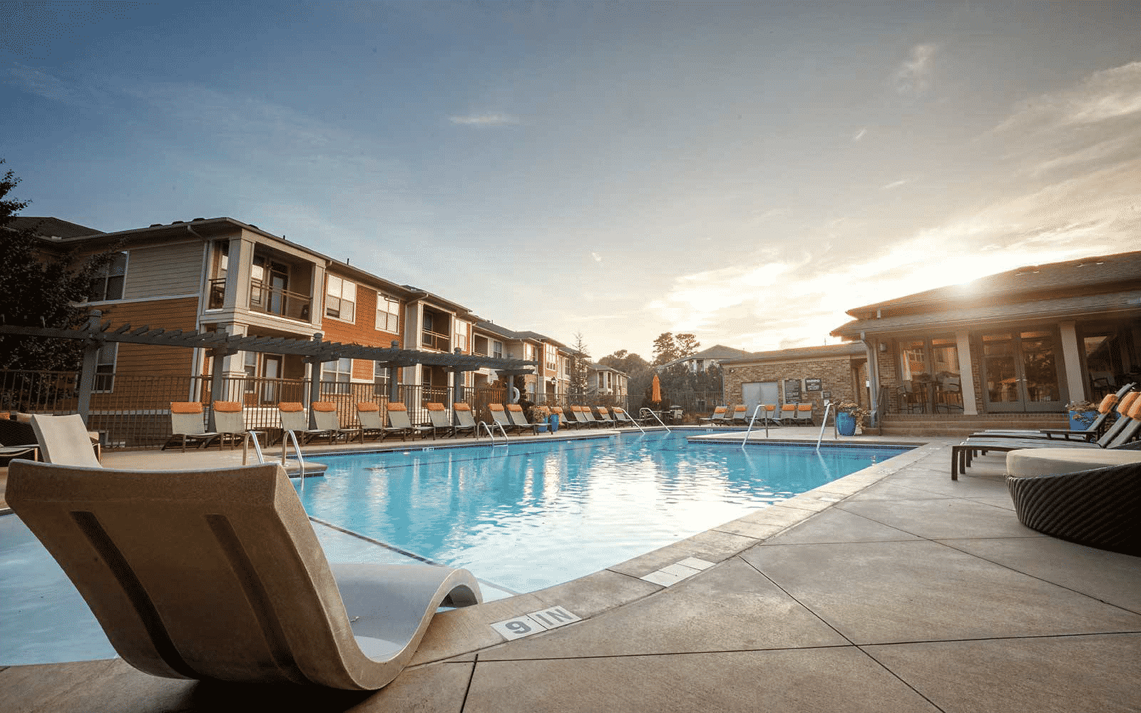 commercial multifamily real estate, Physician on Fire Affiliate